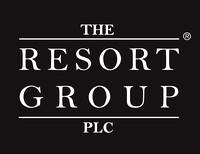 270712 The Resort Group 335