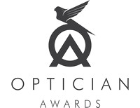 140412 Opticians Awards 319
