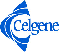021111 Celgene Star awards 276