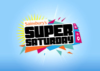 100911 Sainsburys Super Saturday 271