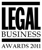100211 Legal Business Awards 245