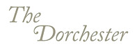 210111 The Dorchester 242