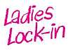 090413 Chimes - Ladies Lock-in 373
