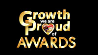 240117 Growth We Are Proud Of Awards Night 720