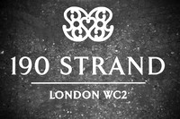 301116 190 The Strand 669