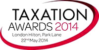220514 Taxation Awards 2014 446