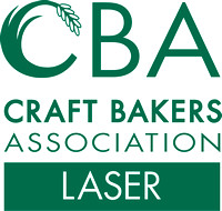210117 Craft Bakers Association 719