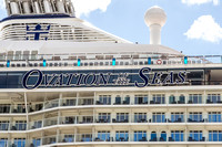 170416 Ovation Of The Seas 631