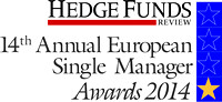 220514 Hedge Fund Review Single Managers Awards 2014     -    445