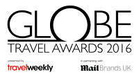 140116 Globe Travel Awards 2016  621