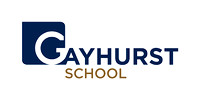 744 Gayhurst School Reunion 170617