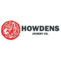 200415 Howdens 538